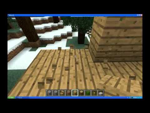 Майнкрафт как сделать классный дом
