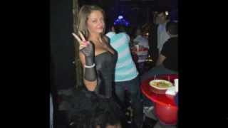 Dj Ece Toprak / Commercial Live Set November 2012