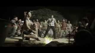 Uu Kodathara? Ulikki Padathara? - DEVADAS BREAK UP SONG PROMO - Current Theega Movie - Manchu Manoj, Rakul Preet Singh