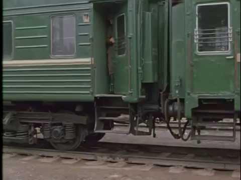 Команда 33 (1987) фильм смотреть онлайн