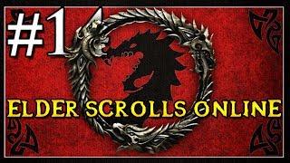 download lagu Elder Scrolls Online: Ebonheart Pact Ep. 14: Becoming A gratis