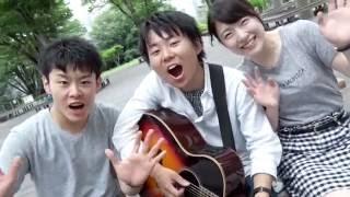 「講義の鉄人」ようこそ!! 東京学芸大学へ