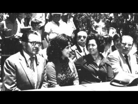 GUADALAJARA ANTIGUA - Gente de Guadalajara - 1919 a 1993