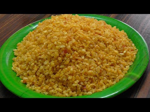 MOONG DAL SNACK RECIPE/how to make crispy  moong dal/home made moong dal namkeen