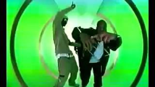 Watch Heltah Skeltah I Aint Havin That video