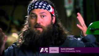 Home Search results for Sis Children On Duck Dynasty