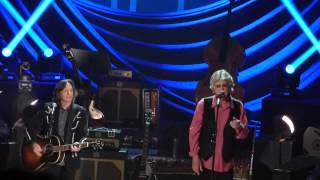 Watch Nitty Gritty Dirt Band The Broken Road video