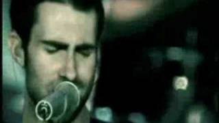 Watch Maroon 5 Lovely Day video