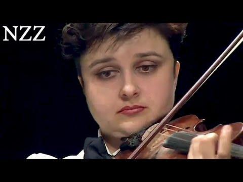 Venedig in concert - eine Bilderreise durch die Lagunenstadt - Dokumentation von NZZ Format (1998)