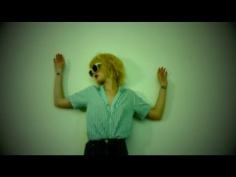 Beth Jeans Houghton - Dodecahedron