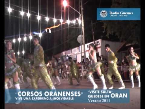 CORSOS ORAN 2011 LA RUMBA.mp4
