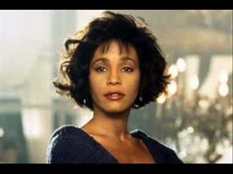 Tributo a Whitney Houston, eterna diva (1963 - 201