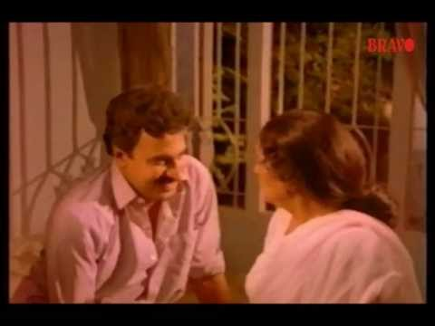 Kalari Malayalam Comedy Movie Part-10