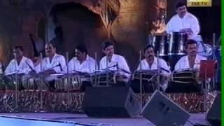 download lagu Kabhi Khushi Kabhi Gham - Lata Live gratis