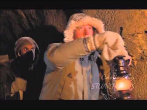 Pelicula: Yeti - Muerte a sangre fria - Audio Latino - (Prueba)