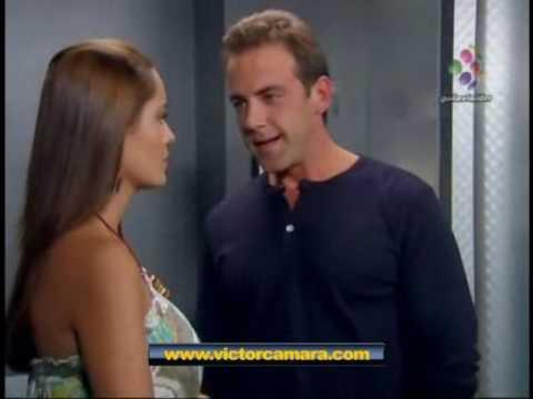... capitulo 46 parte 1 de 5 telenovela dos hogares telenovela la casa de