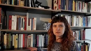 Loyverse user in Belgium - Bookstore POS