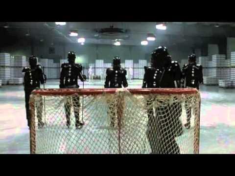 Strange Brew Movie Strange Brew Hockey