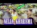 Video lucu Terbaru nella kharisma dan mas malik MP3