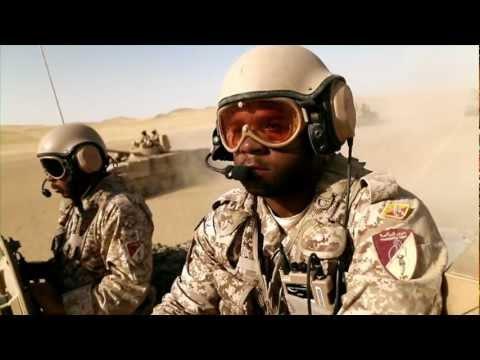 UAE ARMY  اغنية اغلى وطن