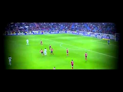 Sami Khedira - Skills, Goals & Assists • FULL HD