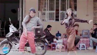 Video clip Kem xôi: Tập 56 - Tài lộc cho ai?