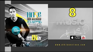 Dan Admasu - Liken Ayehut - (Official Audio Video) - New Ethiopian Music 2015