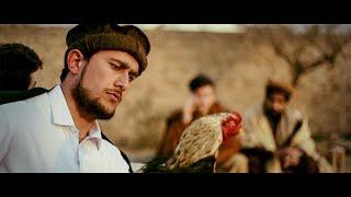 Gul Khan Aur Sultan Series, ( Episode 1 ) By Our Vines & Rakx Production New