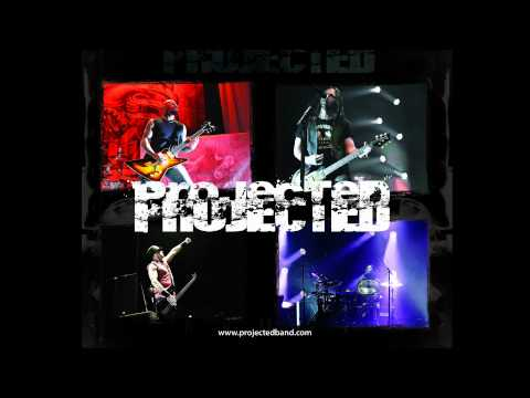 Projected - 12804