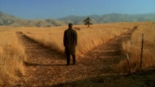 "Crop Circle — ""Dark Skies"" (NBC)"