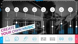 🎵 🎹  নিজেই নিজের গান তৈরি করুণ ১ মিনিটে সবচেয়ে সহজ উপায়ে   Create Your Own Song 🎵 🎹