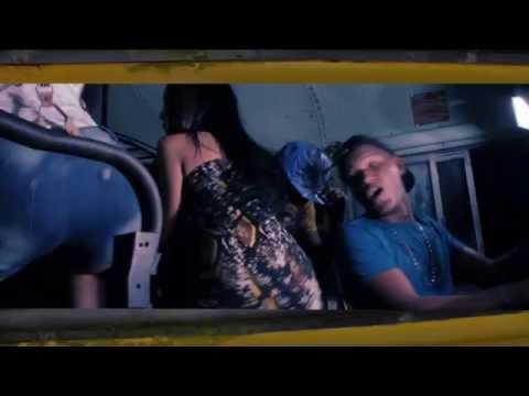 LA PARA MUSICAL - MOVIENDOLO PA TRASS VIDEO OFFICIAL