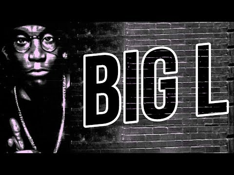Big L's Short, Amazing Career