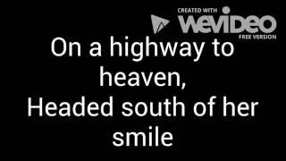 download lagu Sam Hunt Body Like A Back Road gratis