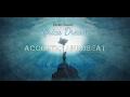 Afrobeat Instrumental Riddim 2017 -