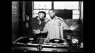 Watch Gang Starr Moment Of Truth video