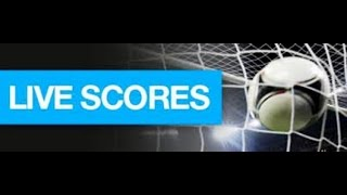 View any scores with the best site : FOOTBALL, TENNIS, HOCKEY, RUGBY-UNION, CRICKET, GOLF