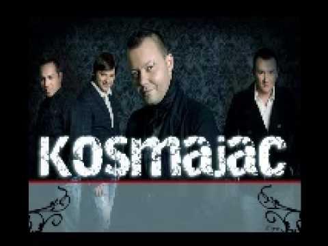 Kosmajac - MIX 2013 by:Goxy