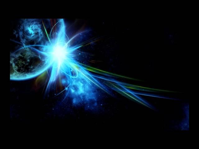 DubStep | Dj Deeon Ferrum - Power (Dubstep Mix)