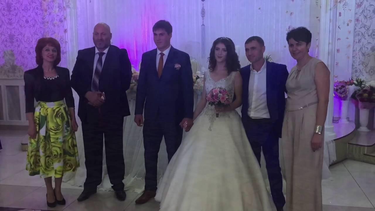 Видео свадьба крымскотатарской свадьбы
