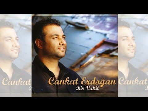 Cankat Erdoğan – Selmi Sevdiğim ( Bir Vakit /2014 – Official Video) ©
