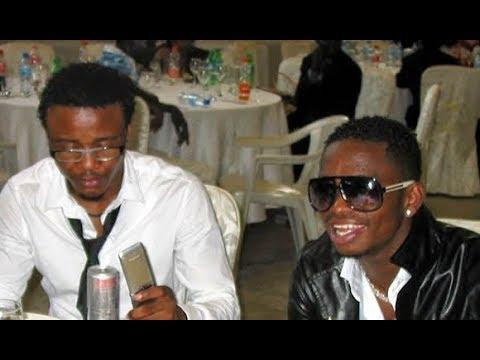 TimesBox: Chanzo Cha Bifu la Ali Kiba na Diamond Platnumz Usichokijua, Skendo Ya Dimpoz Ya Ukipusa thumbnail