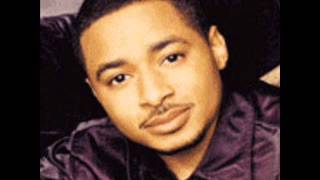 Smokie Norful - The Least I Can Do