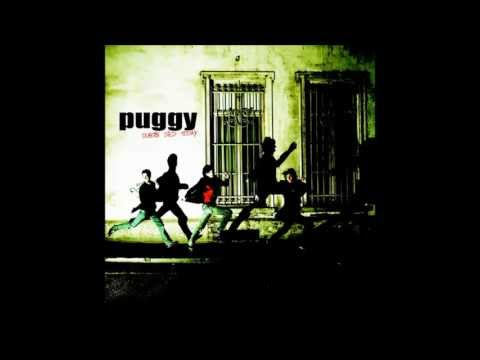 Puggy - Don