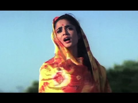 Tere Dar Pe Mai Aaye Hu (Full Song) - Lady Robinhood