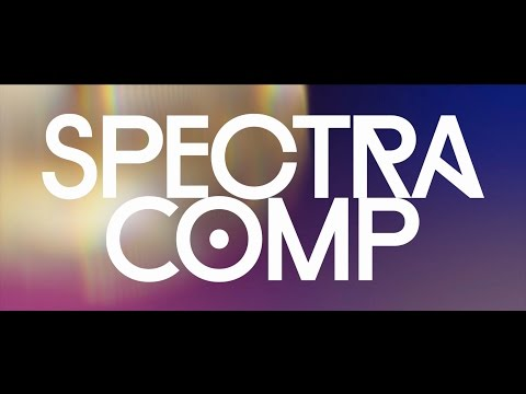 how to you use spectracomp bass