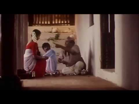 Goundamani Senthil Comedy - Movie Veeranadai