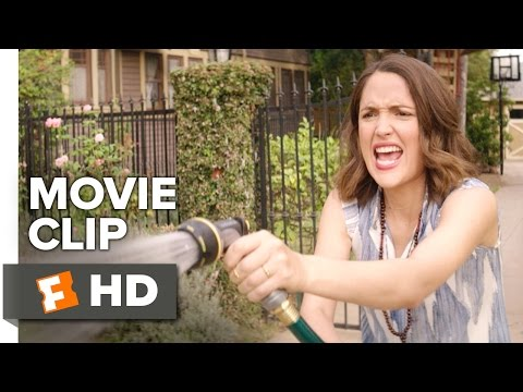Neighbors 2: Sorority Rising Movie CLIP - Harassed (2016) - Seth Rogen, Rose Byrne Movie HD thumbnail