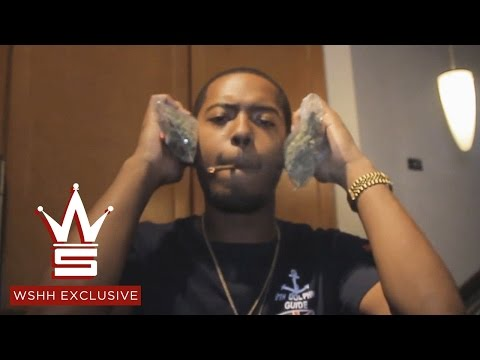 S.dot Ooouuu (Freestyle) music videos 2016