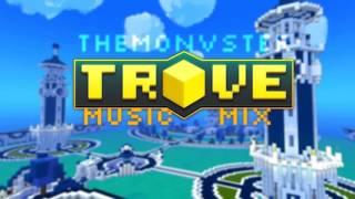 Download Trove Music Mix #1 3Gp Mp4